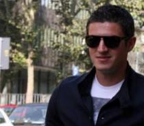 Palermo: lunedì Budan nuovo team manager