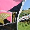 """2-2 nell'ultimo test a Bad Kleinkirchheim prima del """"rompete le righe """"."""