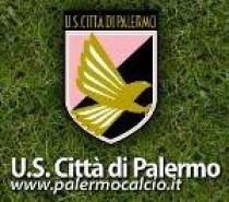 Palermo, alle 12.00 C.d.A.