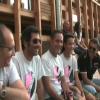 VIDEO – GRANDE ACCOGLIENZA DEI TIFOSI AL PALERMO. CORI ED APPLAUSI PER TUTTI.