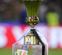 Coppa Italia . Palermo – Modena il 24 Agosto. Ore 18.00 oggi al Barbera