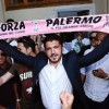 VIDEO – GATTUSO IN MIX ZONE PALERMO-CREMONESE 2-1