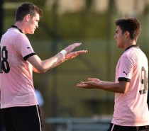 VIDEO PALERMO – LAFFERTY IN MIXED ZONE PALERMO-CREMONESE 2-1