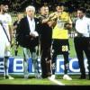 MODENA-PALERMO 1-1 SERVONO RINFORZI URGENTEMENTE !