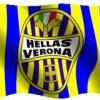 TIM CUP: PALERMO-HELLAS VERONA BIGLIETTI IN VENDITA DALLE 16 DI OGGI
