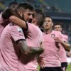 PALERMO-CREMONESE 2-1 Video