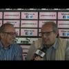 VIDEO – Intervista a Gaetano Imparato della Gazzetta dello Sport