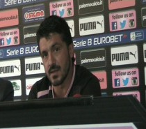 VIDEO – Conferenza stampa Gennaro GATTUSO