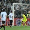 Serie B, SPEZIA-PALERMO 1-0: un autogol di MUNOZ condanna i rosanero