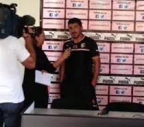 VIDEO. PADOVA-PALERMO 0-3 PARLA GATTUSO
