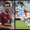 2^ giornata, Trapani-Pescara 2-2.