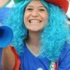 Il programma della Nazionale Italiana e dell'Azeirbagian a Palermo