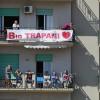 VIDEO -TRAPANI-REGGINA 4-0 (14/9/2013): DOPPIETTA DI DJURIC, GOL DI PIRRONE E MANCOSU