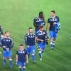 VIDEO – ITALIA-ARMENIA 2-2 . NIENTE TESTA DI SERIE AI MONDIALI IN BRASILE