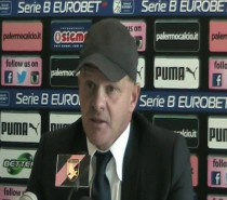 Mixed Zone Juventus-Palermo 2-0