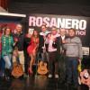 ROSANERO SIAMONOI – 11^ puntata del 2 Gennaio 2014