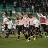 """Tutti i gol del Palermo """"Campione d'Inverno"""" . Tutti allo stadio !!!"""