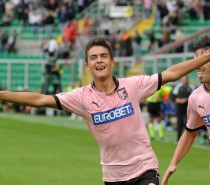 Ricordi belli come i tifosi in questo video con Dybala (VIDEO)