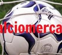 FIGC date calciomercato serie A, serie B e serie C