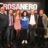 ROSANERO SIAMONOI – 17^ Puntata del 13 Febbraio 2014
