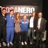 ROSANERO SIAMONOI – 18^ puntata del 20 Febbraio 2014