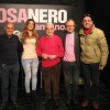 ROSANERO SIAMONOI – 21^ Puntata del 13 Marzo 2014
