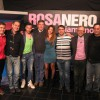 ROSANERO SIAMONOI – 22^ Puntata del 20 Marzo 2014