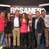 ROSANERO SIAMONOI 30^ puntata del 22 Maggio 2014