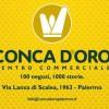 Il Palermo al Conca d'Oro – Parla Paolo Dybala
