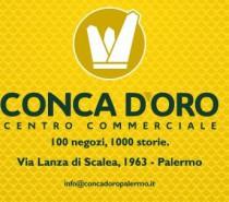 Conca d'Oro ed ASP Palermo: Primi 10 biglietti offerti per Palermo-Inter