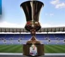 Campionato di serie A e Coppa Italia le date d'inizio