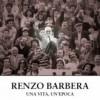 """Renzo Barbera """"Una vita un'epoca"""" – Circolo del Tennis di Palermo"""