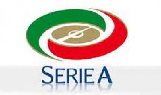Serie A si riparte … il calendario