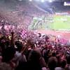 Palermo-Venezia. Auguri da Orlando, D'Antoni e Palpacelli. Forza Palermo !(VIDEO)