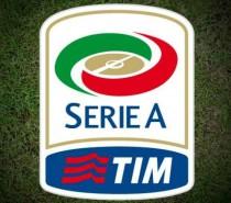 Ufficiale: la Serie A riparte il 20 giugno