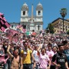 Coppa Italia domani i sorteggi – Palermo in campo a Ferragosto