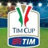 Martedì sorteggio della TIM Cup – Tutte le 78 squadre partecipanti