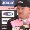 Conferenza Stampa Iachini su Torino – Palermo