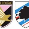 Palermo-Sampdoria . Come la giocheremmo noi …..