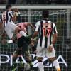 Munoz alla Samp …. Feddal torna al Parma arriva Rispoli