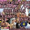 Palermo-Inter un solo obiettivo …la vittoria !