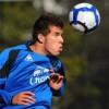 Silva domani a Palermo. Belotti con l'Under21 per la vittoria. Aronica …