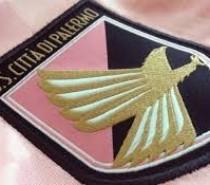 Palermo conferma richiesta iscrizione serie B.
