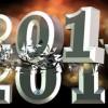 ROSANERO SIAMONOI – Buon 2015