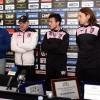 """Premi dell'Anno USSI 2014. Premio """"Candido Cannavò"""" al Palermo"""