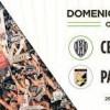 Voci di mercato del 9 Marzo 2015. Cesena-Palermo 0-0