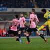 Chievo – Palermo 1-0