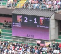 Voci di mercato del 20 aprile 2015 – Palermo-Genoa 2-1