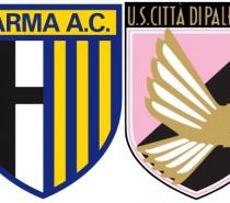 Voci di mercato del 27 Aprile 2015.  Parma – Palermo 1-0