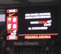 DIRETTA – Roma-Palermo 31 maggio 2015 ore 20,45 Stadio Olimpico